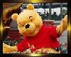 Winnie sweet bear
