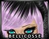 Marsha Two-tone Lilac