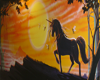 [AR]Unicorn