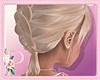 lP Hild Blonde