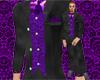 PurpleLeatherSuit