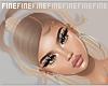 F. Eva v2 Blonde
