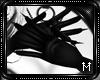 : M : Nightingale-G
