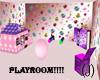 (J)BABY PLAY ROOM 1