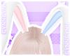 🌠 Easter Pinku\Sky