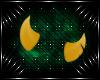 [K] Ceres Horns V3