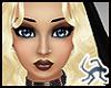 [Ny]Blonde Padawan&Hat