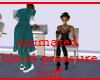 Blood Pressure Chair