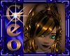 Geoo VIVI Amber streaked