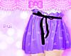 ☮ Inno-skirt. 1