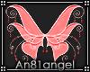 ~81~ FairyWings Blush