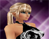 KK's Theresa Blond Brown