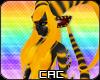 [CAC] Bells F Hair V2