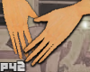[p42]Small Hand