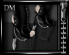 [DM] Rachette Boots