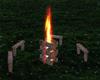 Bon Fire derivable