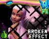 BFX Broken Effect