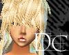 $Maya$ hair .:blonde:.