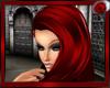 |ID| Crimson Layla