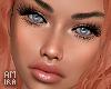 Janet Mesh HD+lash+brow