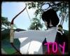 Kikyou's Bow w/ Arrows