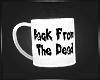 🖤 Spooky Coffee Avi