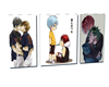 Anime photos gay