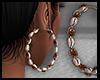 T.Summer Earrings