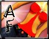 [AF] Red Diva