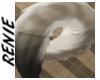 -REN- Rosco Tail V2