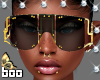 AB- Fenty Sunglasses