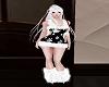 ~QAD~ Christmas Outfit