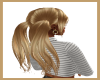 JUK Gold Blond Aubree