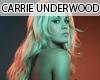 CARRIE UNDERWOOD CD