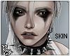 TY Goth Skin 3