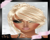~SS~ Carley Blonde