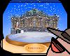 Sanssouci Snowglobe