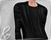 Andro Jacket - Black