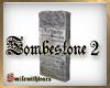 Old Tombestone 2
