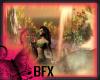 BFX F Dream Escape 6