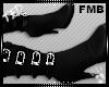 [TFD]Buckled Boi