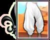 ⚜ Djinn❜s Pantaloons
