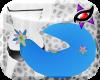 K~ Drv. Flower Tail