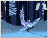 EC  Phoenix Patronus