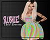 | TheDress - Slushie