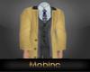 MobInc. - Luxury Trench.