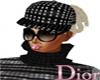 Flippin HAT