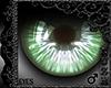 [\] ATOTT Ellen Eyes