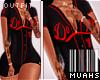 $ Dope Jersey V1 - RXL