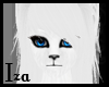 [iza] Pride hair 1 [F]